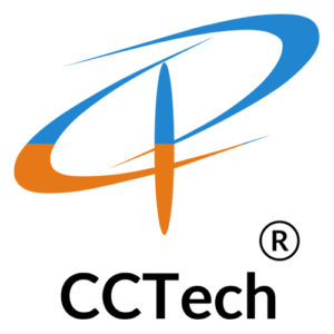 cctech