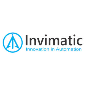 invimatic