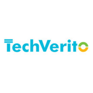 techverito